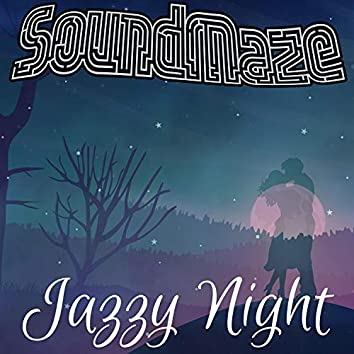 Jazzy Night