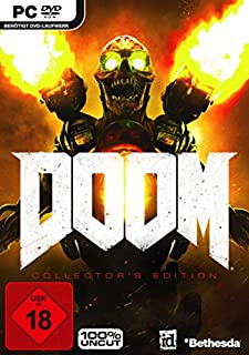 DOOM (B01BI0TRQ8) | Amazon price tracker / tracking, Amazon price history charts, Amazon price watches, Amazon price drop alerts