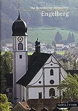 Engelberg: The Benedictine Monastery (Kleine Kunstfuhrer / Kirchen U. Kloster)