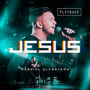 Jesus (Playback)