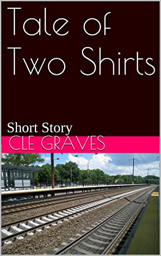 Tale of Two Shirts: Short Story (English Edition)