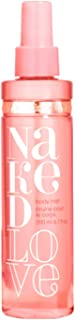 mark. by Mark Naked Love Body Mist Spray 200 ml sold by The Glam Shop