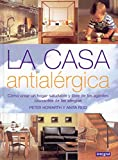 La casa antialergica: 041 (OTROS INTEGRAL)