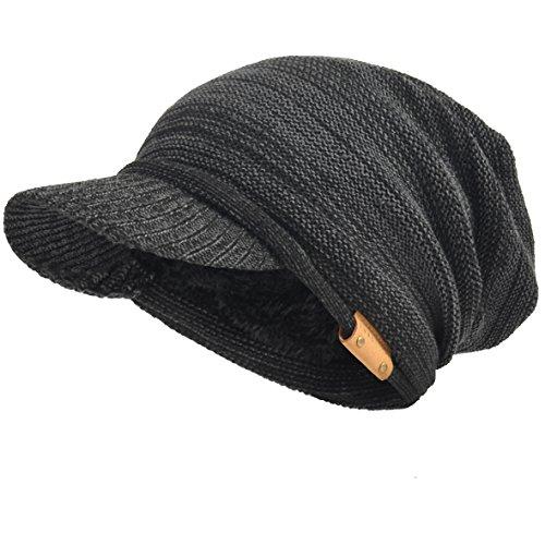 zalando czapka guess