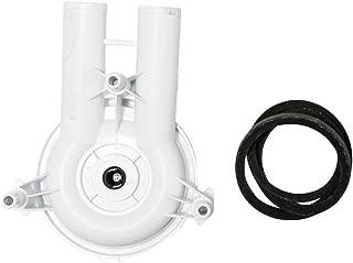 RB150003 Speed Queen Appliance Kitbelt&Pump Model M/N 8/