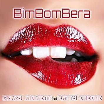Bimbombera