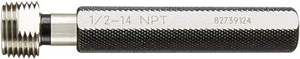 Gewindelehrdorn NPT 3 8'' B00BJ6HMPA | Günstig