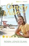 Christy Miller Collection, Vol. 2: Surprise Endings / Island Dreamer / A Heart Full of Hope (Books 4-6)