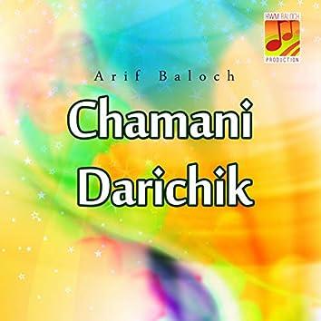 Chamani Darichik