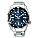 [セイコー]SEIKO プロスペックス PROSPEX ダイバースキューバ メカニカル 自動巻き コアショップ専用モデル 腕時計 メンズ SBDC127 1968メカニカルダイバーズ 現代デザイン