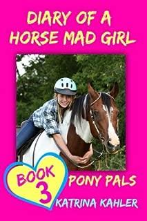 Best club pony pals Reviews