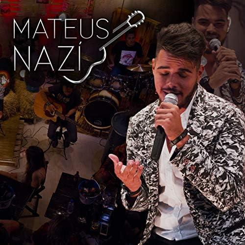 Mateus Nazí