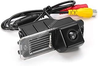 Suchergebnis Auf Für Einparkhilfen Einparkhilfen Auto Elektronik Elektronik Foto