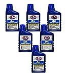 STP Oil Treatment 443ml: (Pack of 6)