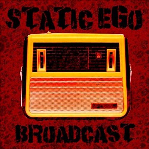 Static Ego