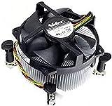 Supermicro SNK-P0046A4 ventola per PC Processore Ventilatore