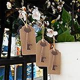 Mini abrebotellas sacacorchos con hilo, abridor de botellas, abridor de botellas con llave vintage para decoración de escena de boda de regalo de fiesta(50pcs+hemp rope+card)