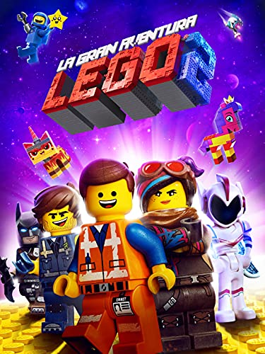 Lego X Men  marca