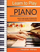 Best perfect piano guide Reviews