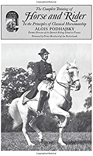 Best horse n rider Reviews