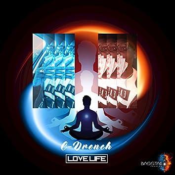 Love Life (Hip Hop Vocal Mix)