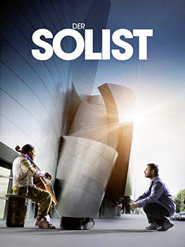 Der Solist [dt./OV]