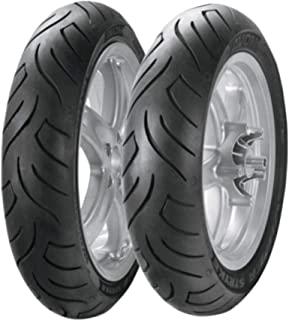 Best 13 inch scooter tires Reviews