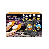 Solent Electronic Arcade Hover S...