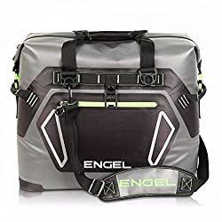 Engel Soft Sided Paddle Board Cooler