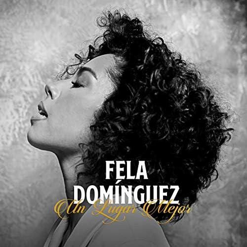 Fela Domínguez