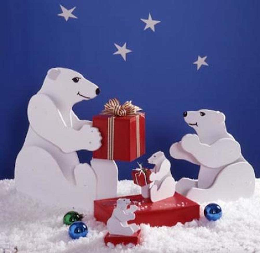 WoodworkersWorkshop Plans Import to Build a Pair Max 56% OFF B of Giving Gift Polar