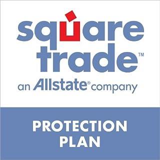 SquareTrade 3-Year Game Console Protection Plan ($350-399.99) (B008I62P5G) | Amazon price tracker / tracking, Amazon price history charts, Amazon price watches, Amazon price drop alerts