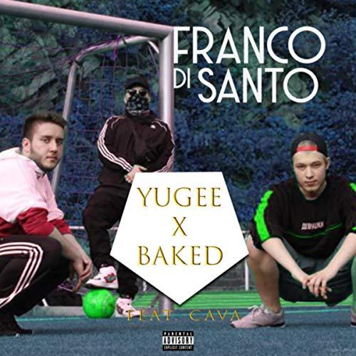 Franco di Santo [Explicit]