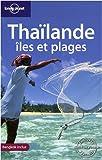 Thaïlande îles et Plages 1ed (Guide de voyage) (French Edition)