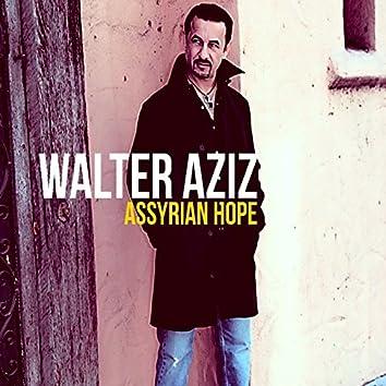 Assyrian Hope