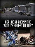 Pobreza en Estados Unidos