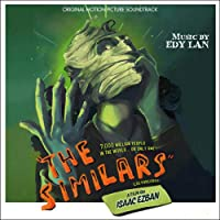 Ost: the Similars
