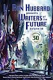 L. Ron Hubbard Presents Writers of the Future...