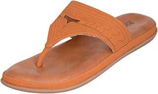 Extra Soft Dr.Chappal for Women