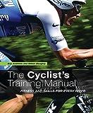 The Cyclist Training Manual
