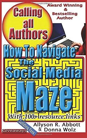 How to Navigate the Social Media Maze