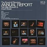 The Board Of Directors Annual Report