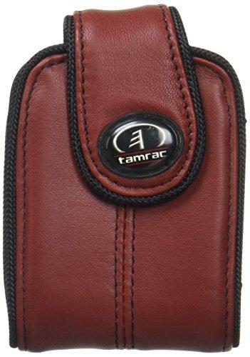 Tamrac 3453 Topanga Case 3