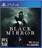 Black Mirror - PS4