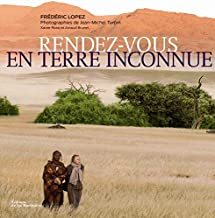 Rendez Vous En Terre Inconnue (tome 1) (French Edition)