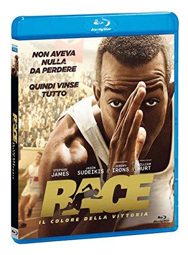 Race-Il Colore Della Vittoria