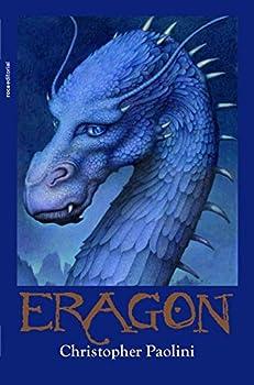 eragon series kindle edition