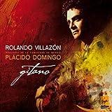 Gitano (Limited Edition)