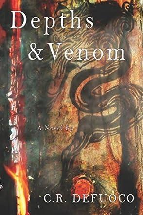 Depths and Venom