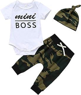 Pinleck Infant Baby Boys Girls Alphabet Print Zipper Romper Long Sleeve Pajama Jumpsuit